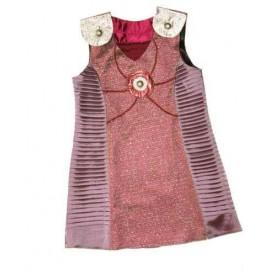 لباس ماندانا