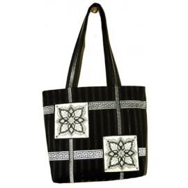 Handbag Model NO.2
