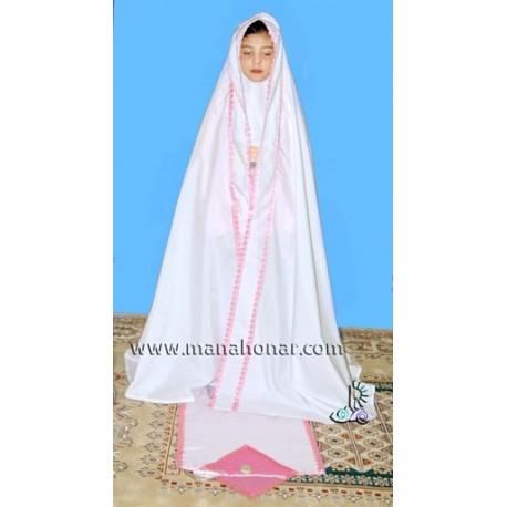 چادر نماز 2