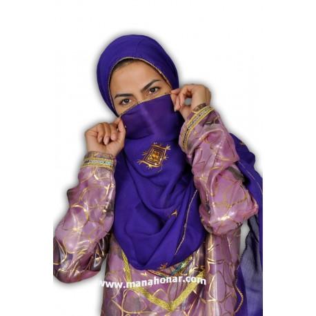 لباس سنتی هرمزگان