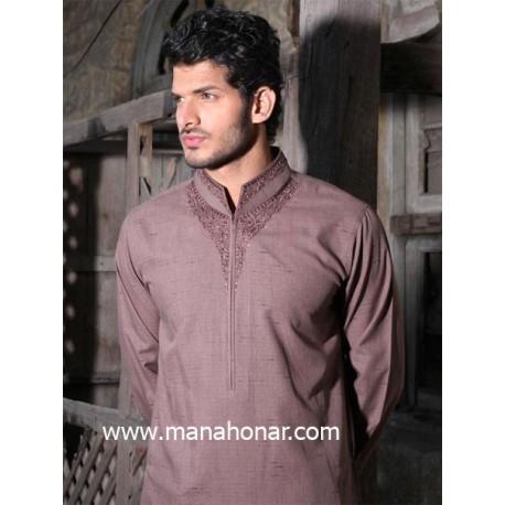 پیراهن سنتی 7