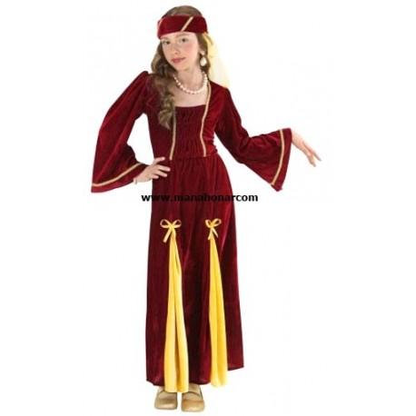 لباس شاهزاده ایرانی پرین