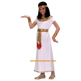 لباس ملل/مصری