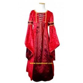 لباس شاهزاده ایرانی 1