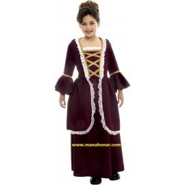 لباس شاهزاده ایرانی 2