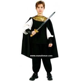 لباس قهرمان ایرانی