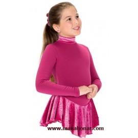 لباس باله 1