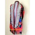 لباس ترکمن