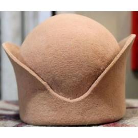 کلاه قشقایی
