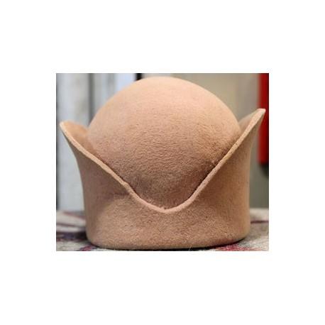 کلاه قشقایی مدل شماره 1