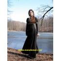 لباس شاهزاده آندیا