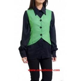لباس نوجوان بهارک