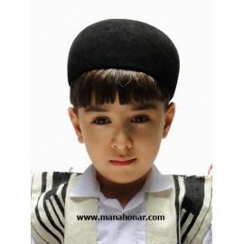 کلاه نمدی مدل شماره 1