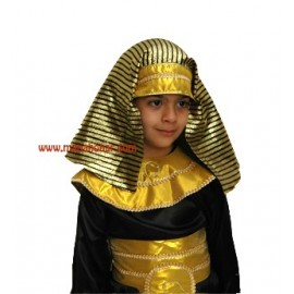 لباس مصری