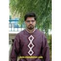 پیراهن سنتی 6