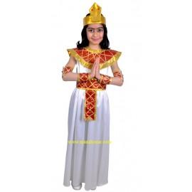 لباس مصری 2
