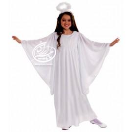 لباس فرشته 2