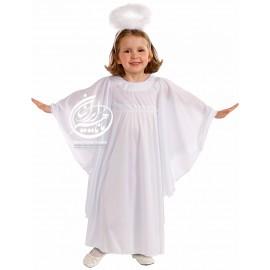 لباس فرشته 3