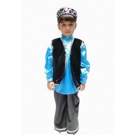 لباس سنتی پسران مدل شماره 2