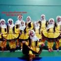 لباس محلی مازندران