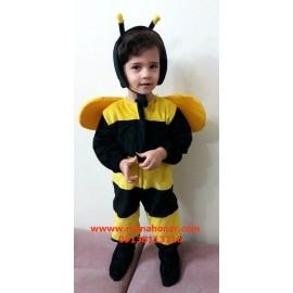 لباس زنبورک