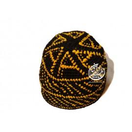 کلاه سنتی مدل شماره 4