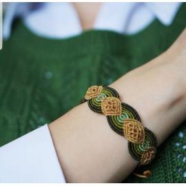 دستبند سنتی