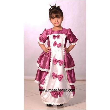خرید لباس عروسکی حیوانات